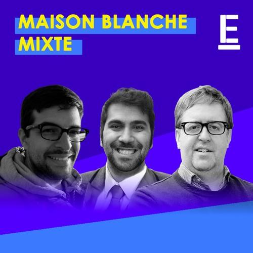 """""""Maison Blanche mixte"""""""