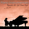 Piano (Most Romantic Songs)