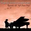 Piano (Most Romantic Songs)
