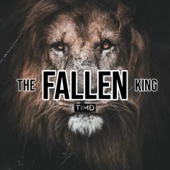 5 The Fallen King (iN$TruMental)(By T.D)