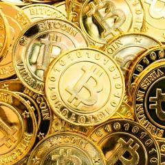 Bitcoin Mining Council Inaugural Meeting