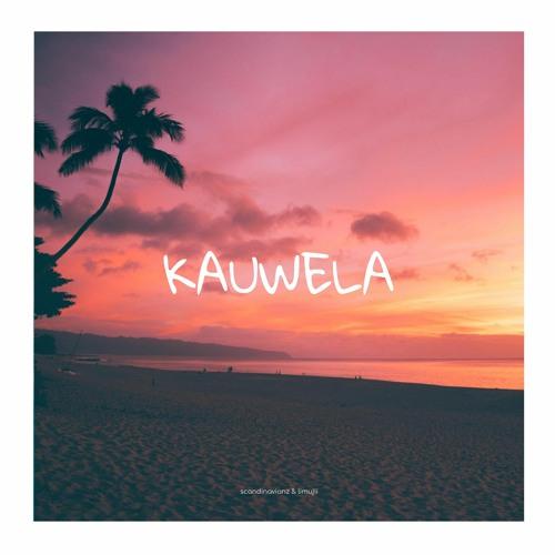 Scandinavianz & Limujii - Kauwela ( Free download)