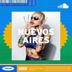Argentinian Trap: Nuevos Aires