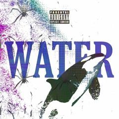 WATER - KAAL - 69