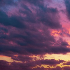 Ashot Danielyan - Cloudy Day (Download Link In The Description)