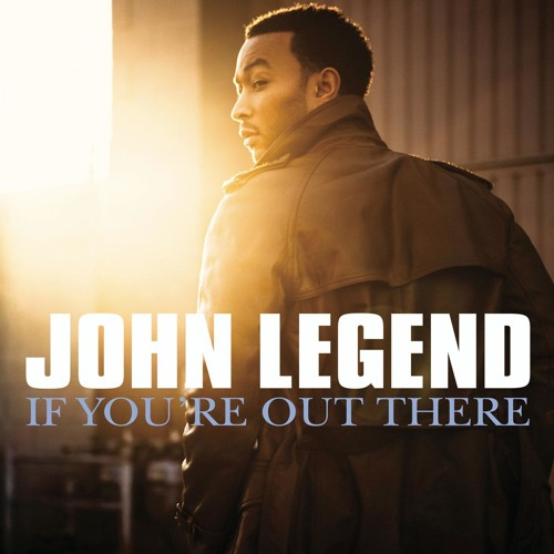 If You're Out There (Album Version)