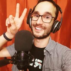 The Best of Radio Pellican