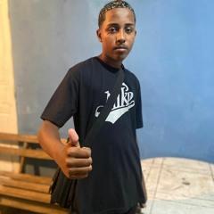 MC KC -- A TROPA AVANÇOU.. QUEM QUISER CARIMBO,COMENTA O NOME E O EMAIL