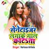 Download Kisi Ne Luta Hai Mp3