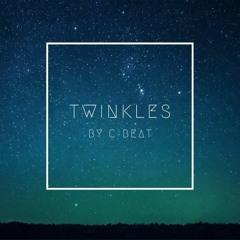 Prod - Twinkles - Trap Rap - 150 BPM - Distribution by C-BEAT 📀