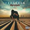East Atlanta Day (feat. Gucci Mane & 21 Savage)