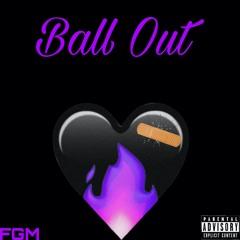 Ball Out Neek