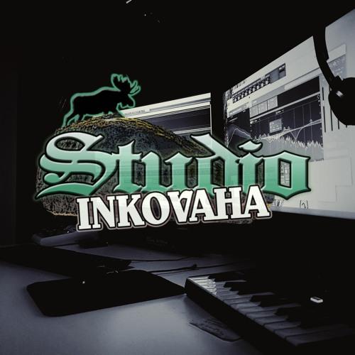 Swinging - 100bpm (Oldschool funk beat)
