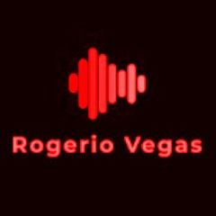 Rogerio Vegas - Sunflower (Original Mix)