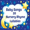 Three Little Ducks Lullaby
