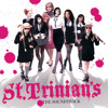 Theme To St. Trinians