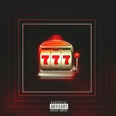 777 (Ft. Elijah Tha Prophet)