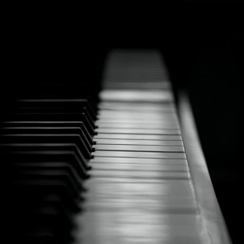 Confluence [piano & orchestra] - 2012