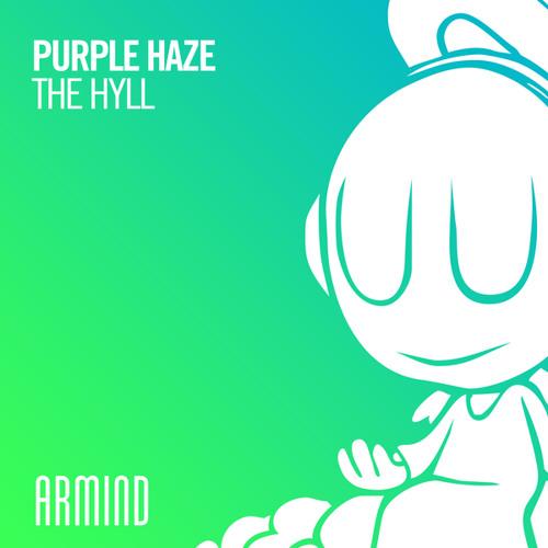 purple haze the hyll