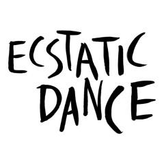 Bodycodes   Ecstatic Dance & Embodiment Series