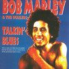 Get Up, Stand Up (Album Version)