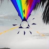 Xente - Dream Within A Dream