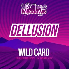 Rolling Meadows Wildcard Competition