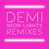 Neon Lights (Betty Who Remix)