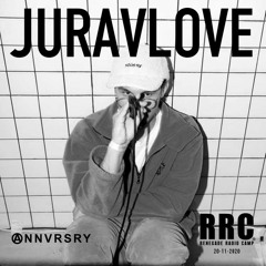 Renegade Radio Camp - JURAVLOVE - Mix 20-11-2020