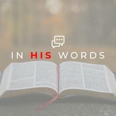 True Greatness, Part 2, 02-28-2021 Sermon