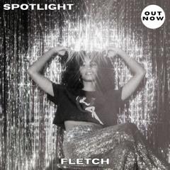 Fletch - Spotlight