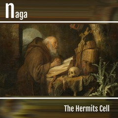 The Cell of a Hermit