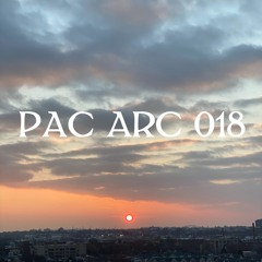 PAC ARC 018