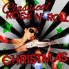 Good King Wenceslas (Christmas Rock)