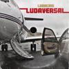 Good Lovin (feat. Miguel)