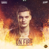 On Fire (Radio Version)
