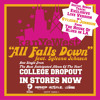 All Falls Down (Live From The House of Blues/2004) [feat. Syleena Johnson]