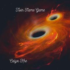 Twin Flame Game