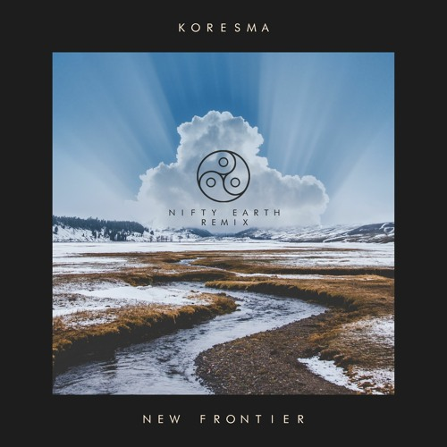 Koresma - New Frontier (Nifty Earth Remix)