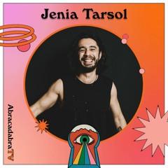 Jenia Tarsol @ Abracadabra Virtual Festival 1.0