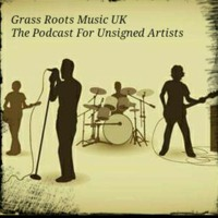 The Grass Roots Music UK Podcast - Q&A Episode 24