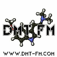 Dmt - Fm 53 IanE 23.7.21