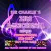 Download 4. JAH MASTER - HELLO MWARI  REFIX BY SIR CHARLIE Mp3