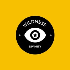 WILDNESS (Oct. 2021)