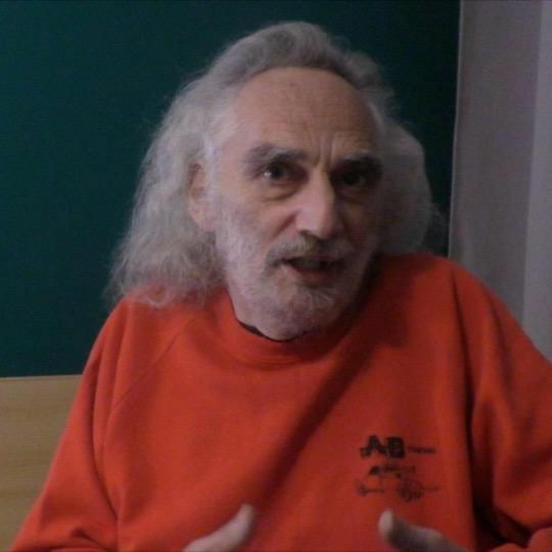 Komentátor Peter Schutz: Matovičov koniec je neodvratný. Ide o to, kedy k nemu príde
