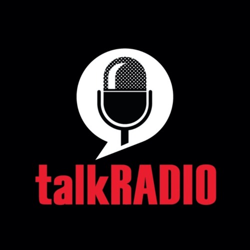 Talk Radio's Darryl Morris talks to James Mobbs about design in politics
