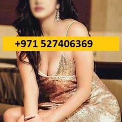0567563337 DUBAI TAMIL CALL GIRLS