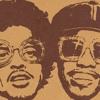 Download Bruno Mars, Anderson .Paak, Silk Sonic - Leave the Door Open (LoFi Remix) Mp3