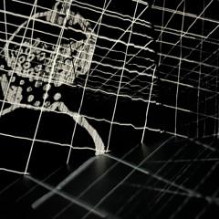 Black Box Flashing [Ver. B] (Audio Only)