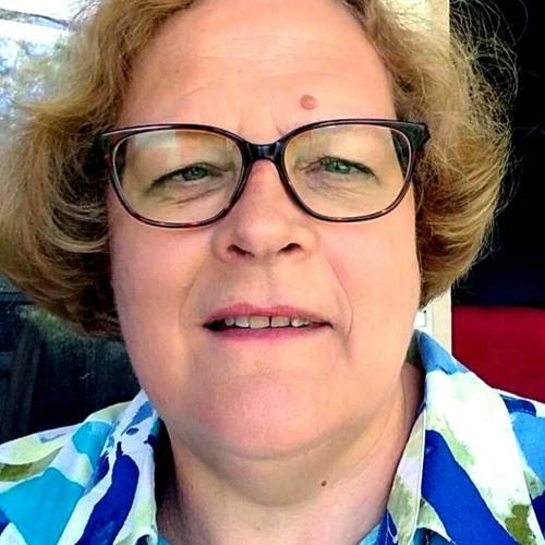 Anglicanorum Coetibus Society - Lisa Nicholas